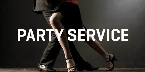 party_service